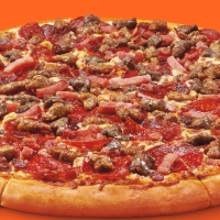 Little Caesars Listens.com Free Pizza Survey Sweepstakes