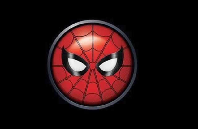 Synchrony Spider-Man Holiday Sweepstakes