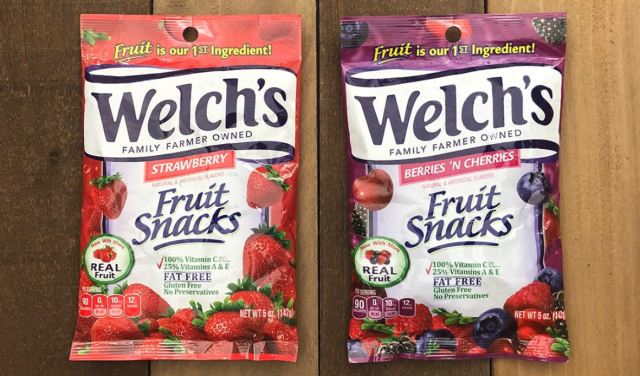 www.Welchsfruitsnacks.com/lunchboxnotes2019