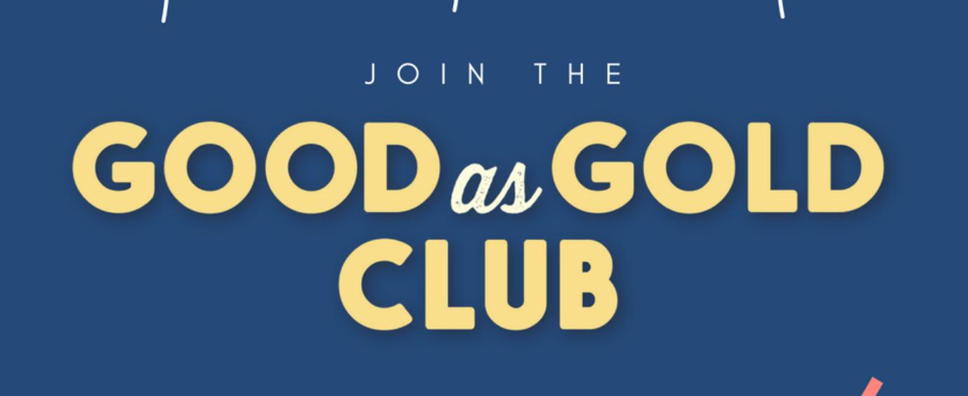 Golden Corral Club