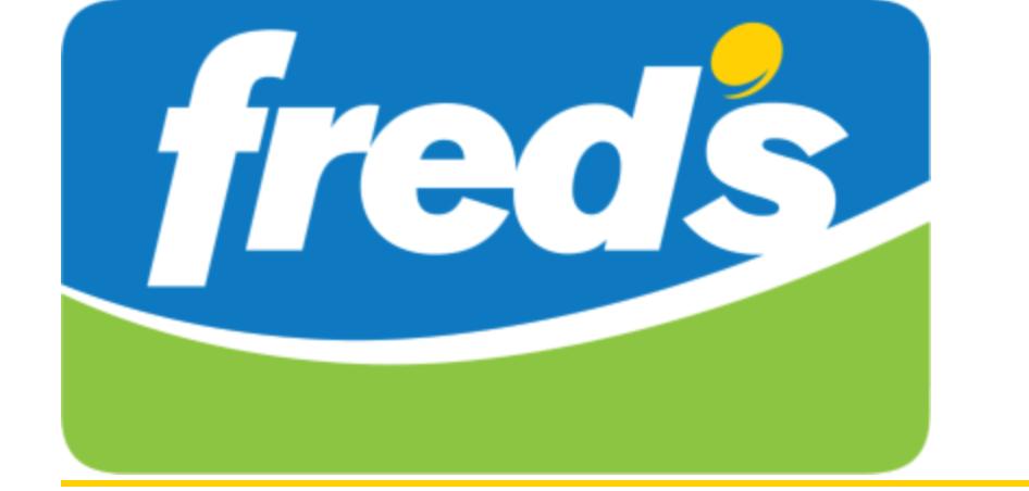 www.FredsFeedback.com