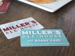 www.TellMillers.com