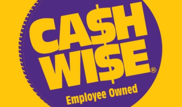 cashwise survey