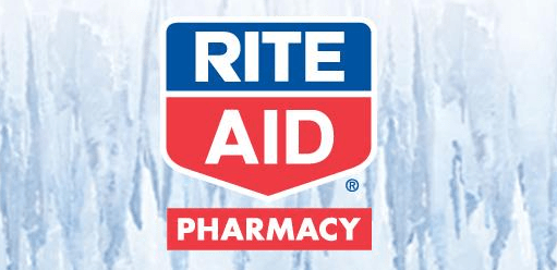 RXWecare RiteAid Customer Survey Sweepstakes – Win $1,000 Cash