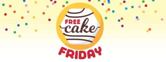 wwwlittledebbiecom-freecakefridays