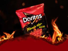 Kroger.com/Doritos