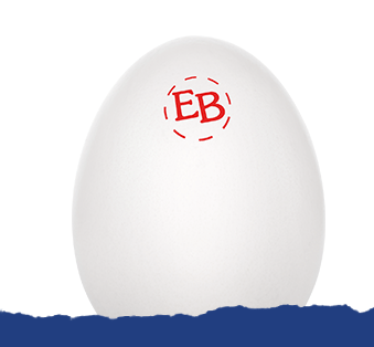 EB Plus It Up Sweepstakes: Enter Eggland's Best Plus It Up to Win $5,000 Cash