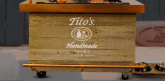 www.summeroftitos.com