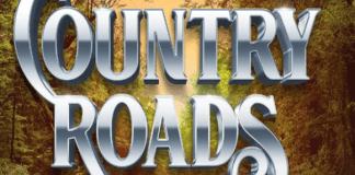 WINSTON COUNTRY ROADS INSTANT WIN GAME