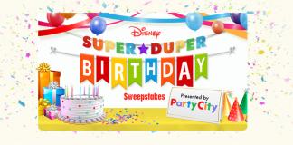 www.superduperbirthday.com