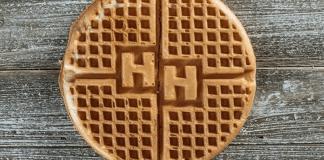HuddleFeedback com