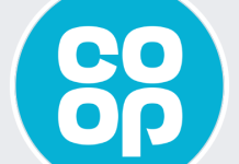 Coop.co.uk/YourSay