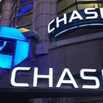 chase.com/contactless