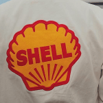 www.shell.ca/opinion francais