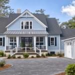 hgtv dream home 2020 entry