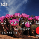 bankofamericanevadauidebitcard.com