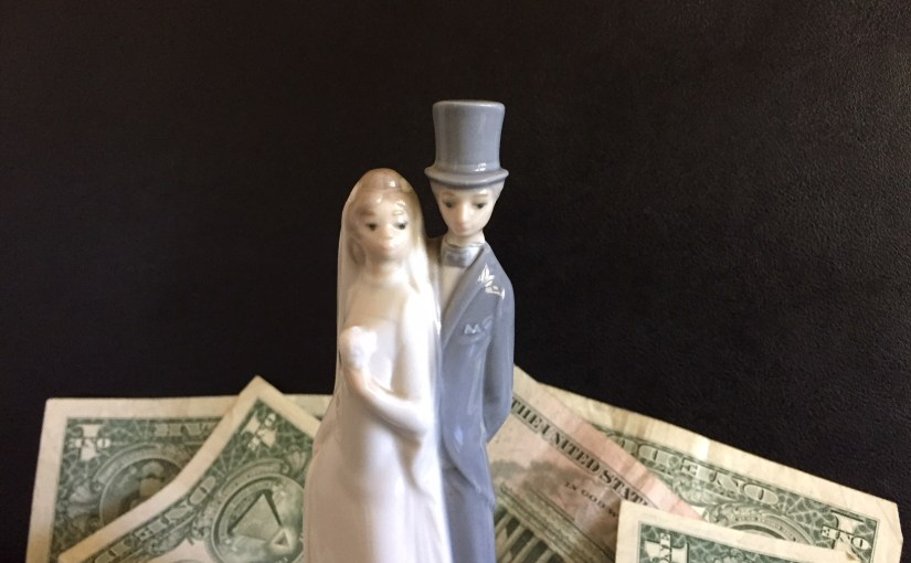 Want Success? Find the right life partner  - My Money Highway
