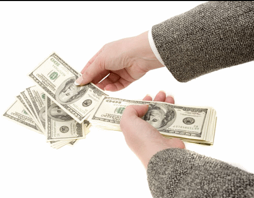 3 thirty day period payday advance personal loans immediate cash