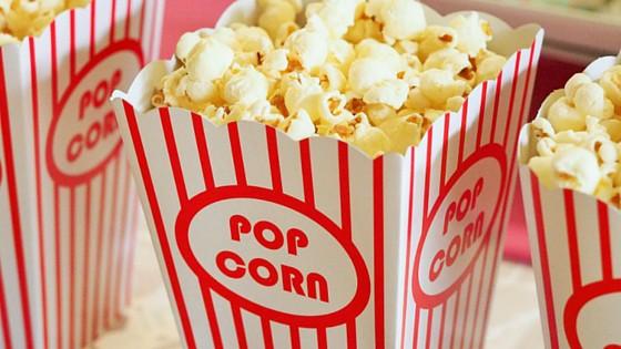 free cinema tickets