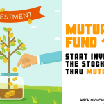 sun life mutual funds