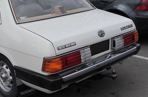 car-trunk