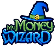 my money wizard