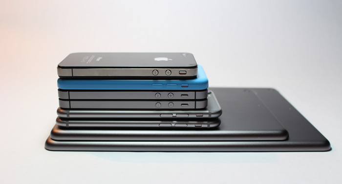 Is Owning an iPhone More Expensive Than a Car?