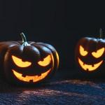 9 Spooky Halloween Statistics [Go Figure]