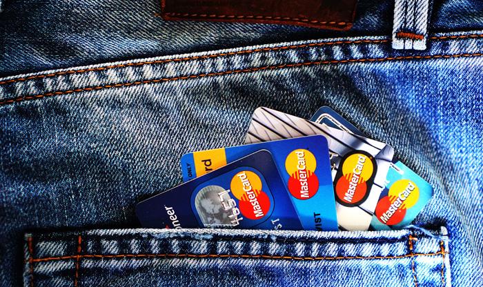free credit monitoring