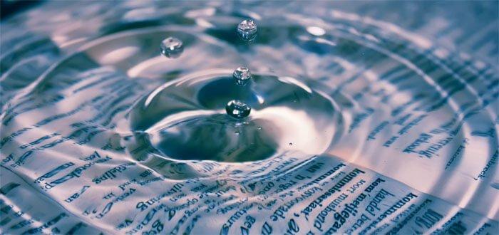 liquid net worth definition