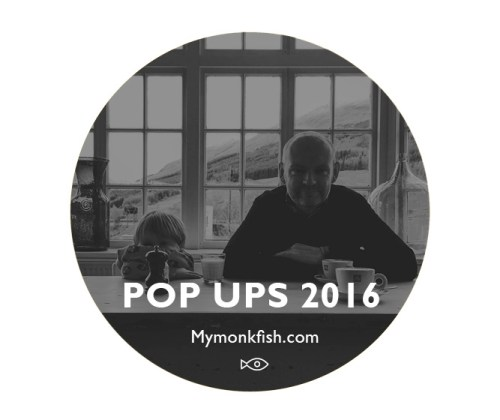 EDINBURGH_pop ups