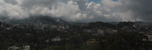 Why Choose Baguio