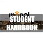 manuals 4