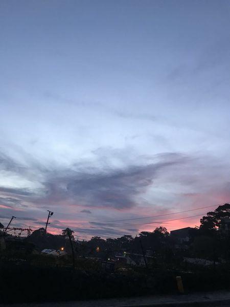 sunset-monol-view