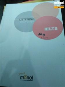 listening-book-IELTS