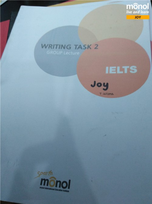 Writing-task-book-IELTS