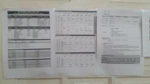schedule-mock-test-ielts