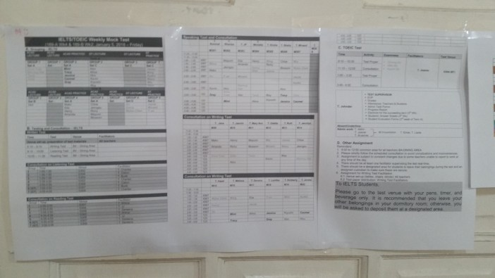 schedule-mock-test-ielts