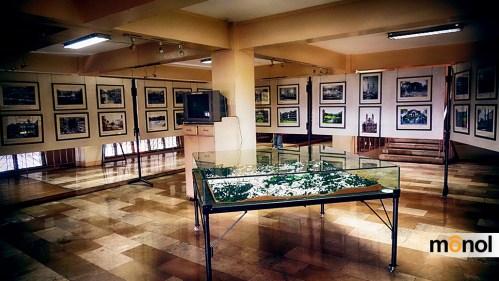 baguio-museum (1)
