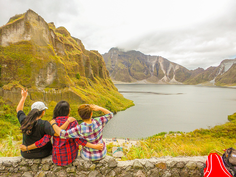 mt-pinatubo-weekend-trip (12)