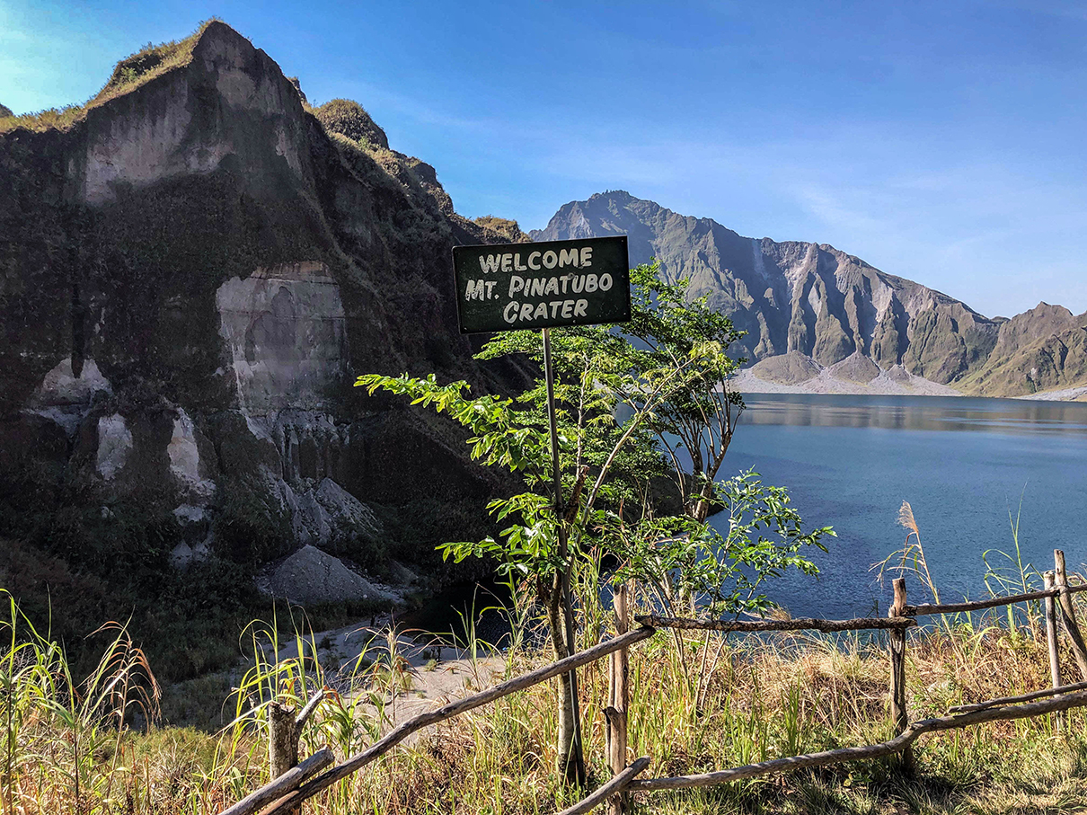 mt-pinatubo-weekend-trip (3)