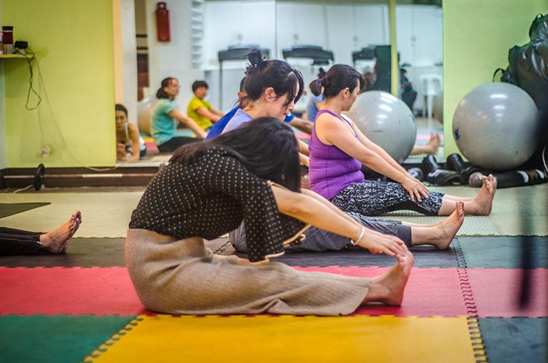 fitness-sports-activities (6)
