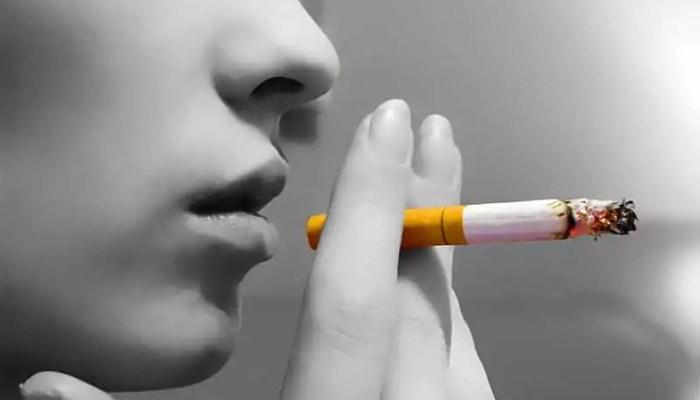 Как узнать, когда пора бросить курить?
