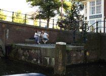 amsterdamboatcompany61