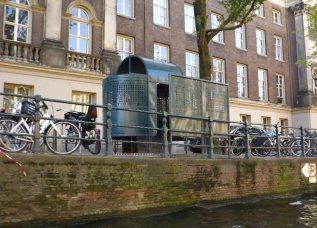 amsterdamboatcompany66