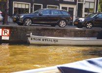 amsterdamboatcompany73