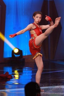 2013 Miss Chinese International Pageant 016