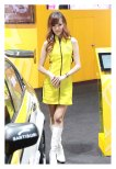 Pretty Bangkok Motor Show 2012 002