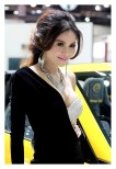 Pretty Bangkok Motor Show 2012 047