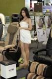 Pretty Bangkok Motor Show 2012 062